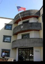 us consulate
